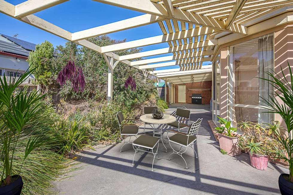 Third view of Homely house listing, 11 Dalray Crescent, New Gisborne VIC 3438
