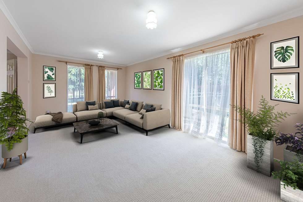 Fourth view of Homely house listing, 11 Dalray Crescent, New Gisborne VIC 3438