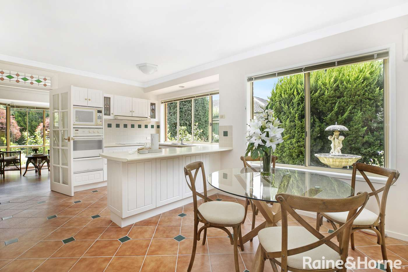 Main view of Homely house listing, 518A Moss Vale Road, Burradoo NSW 2576
