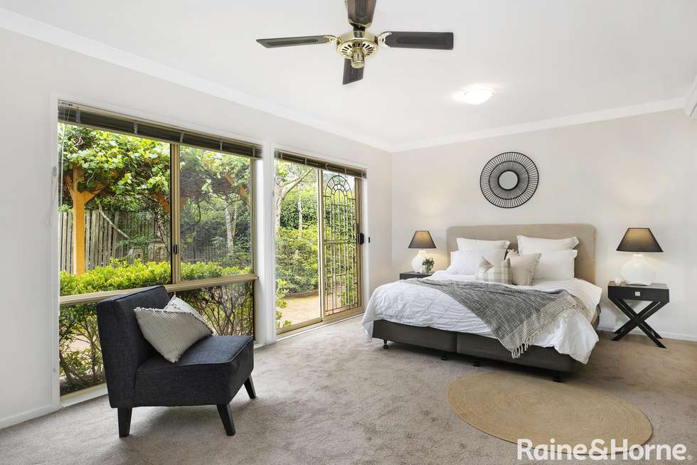 Fourth view of Homely house listing, 518A Moss Vale Road, Burradoo NSW 2576