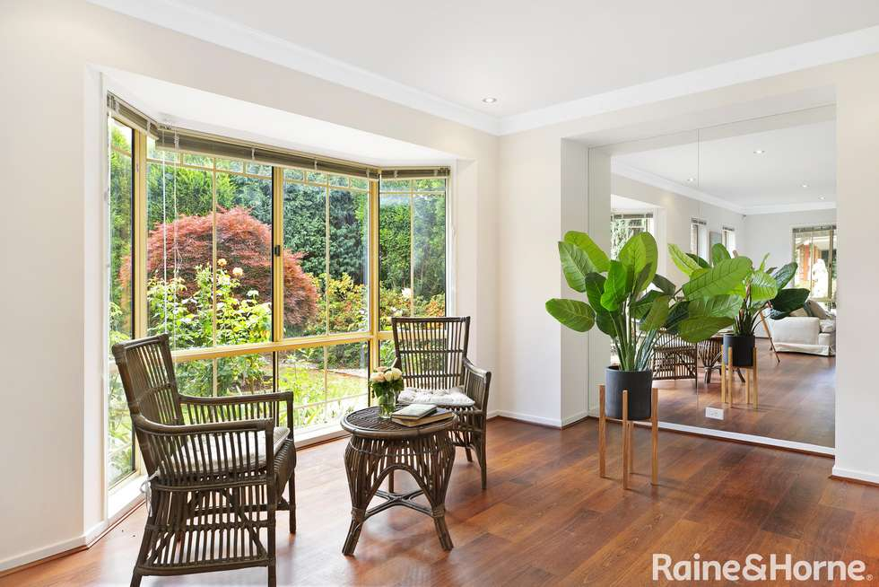 Fifth view of Homely house listing, 518A Moss Vale Road, Burradoo NSW 2576