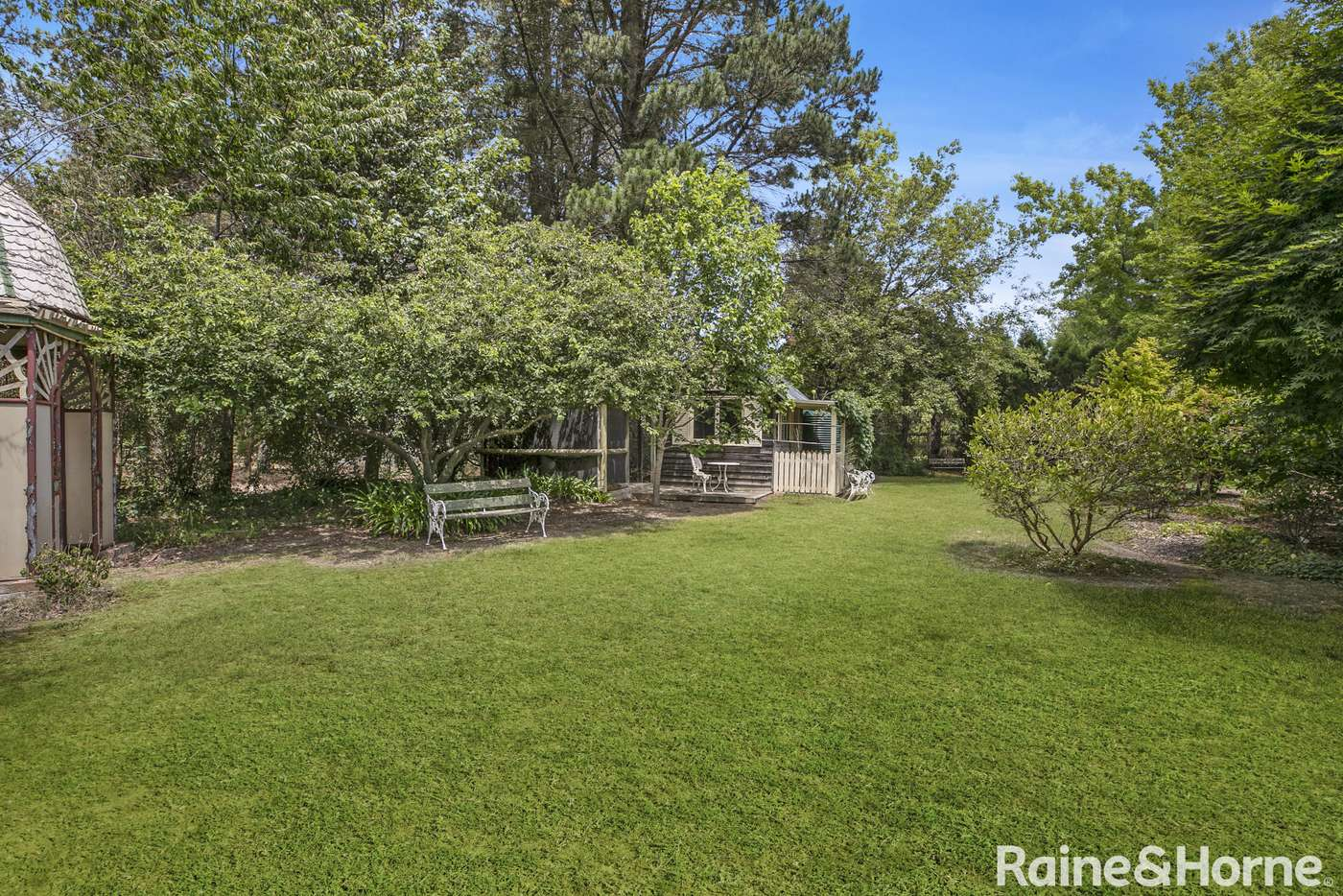 Sixth view of Homely house listing, 518A Moss Vale Road, Burradoo NSW 2576