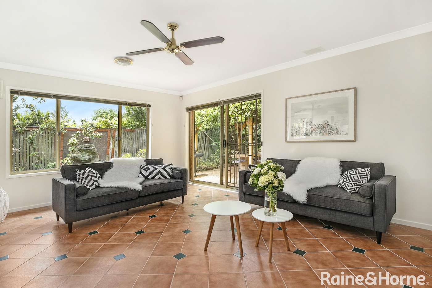Seventh view of Homely house listing, 518A Moss Vale Road, Burradoo NSW 2576