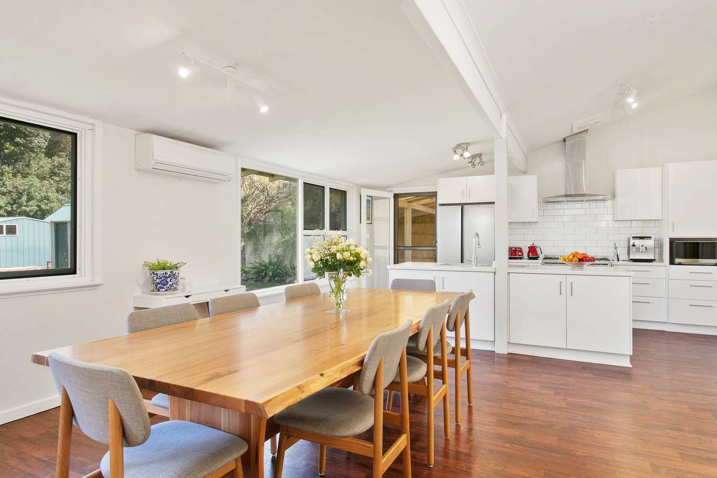 Main view of Homely house listing, 20 Cooper Street, Nedlands WA 6009