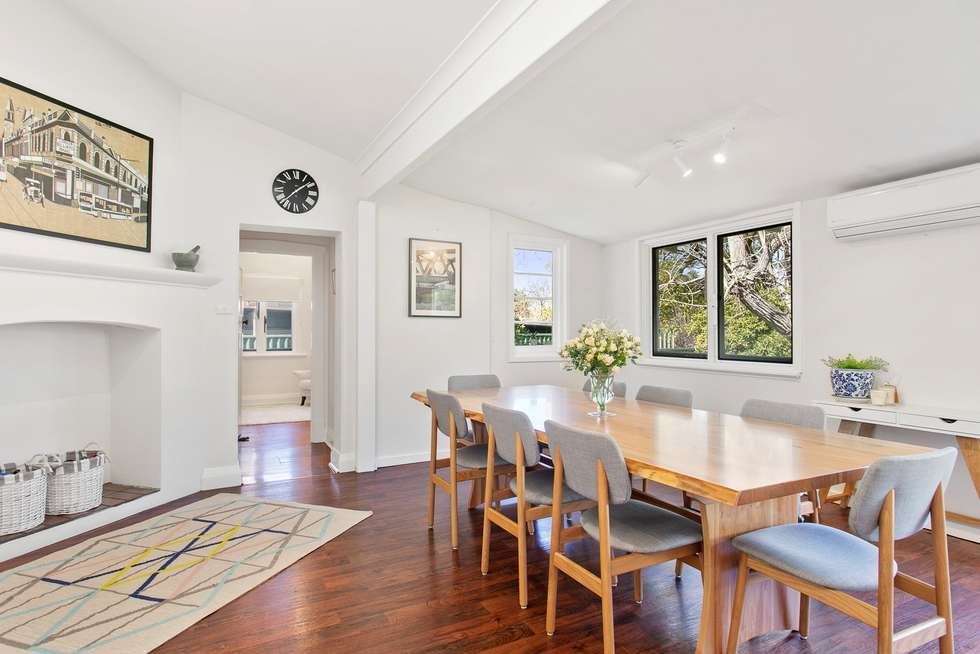 Second view of Homely house listing, 20 Cooper Street, Nedlands WA 6009