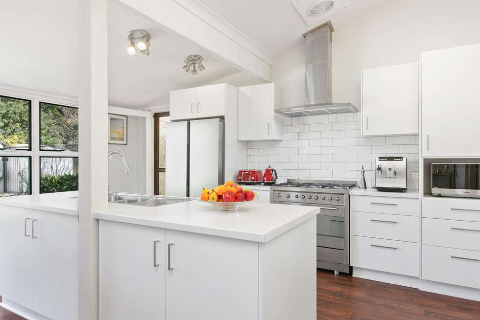 Third view of Homely house listing, 20 Cooper Street, Nedlands WA 6009
