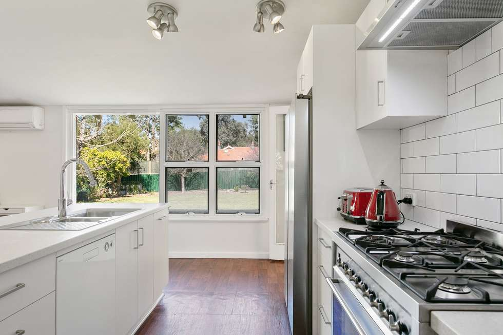Fourth view of Homely house listing, 20 Cooper Street, Nedlands WA 6009