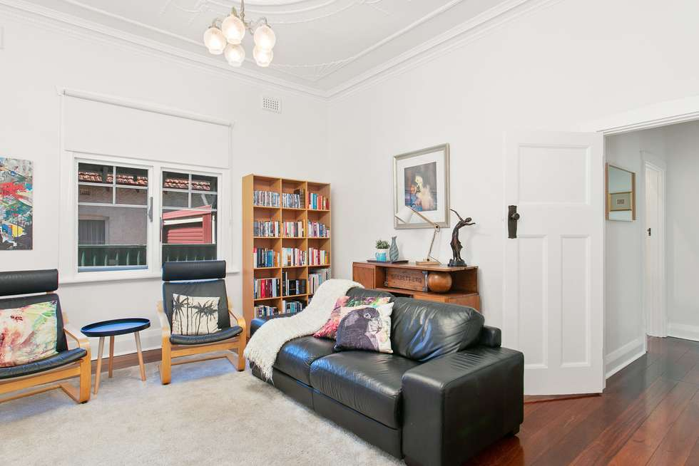 Fifth view of Homely house listing, 20 Cooper Street, Nedlands WA 6009