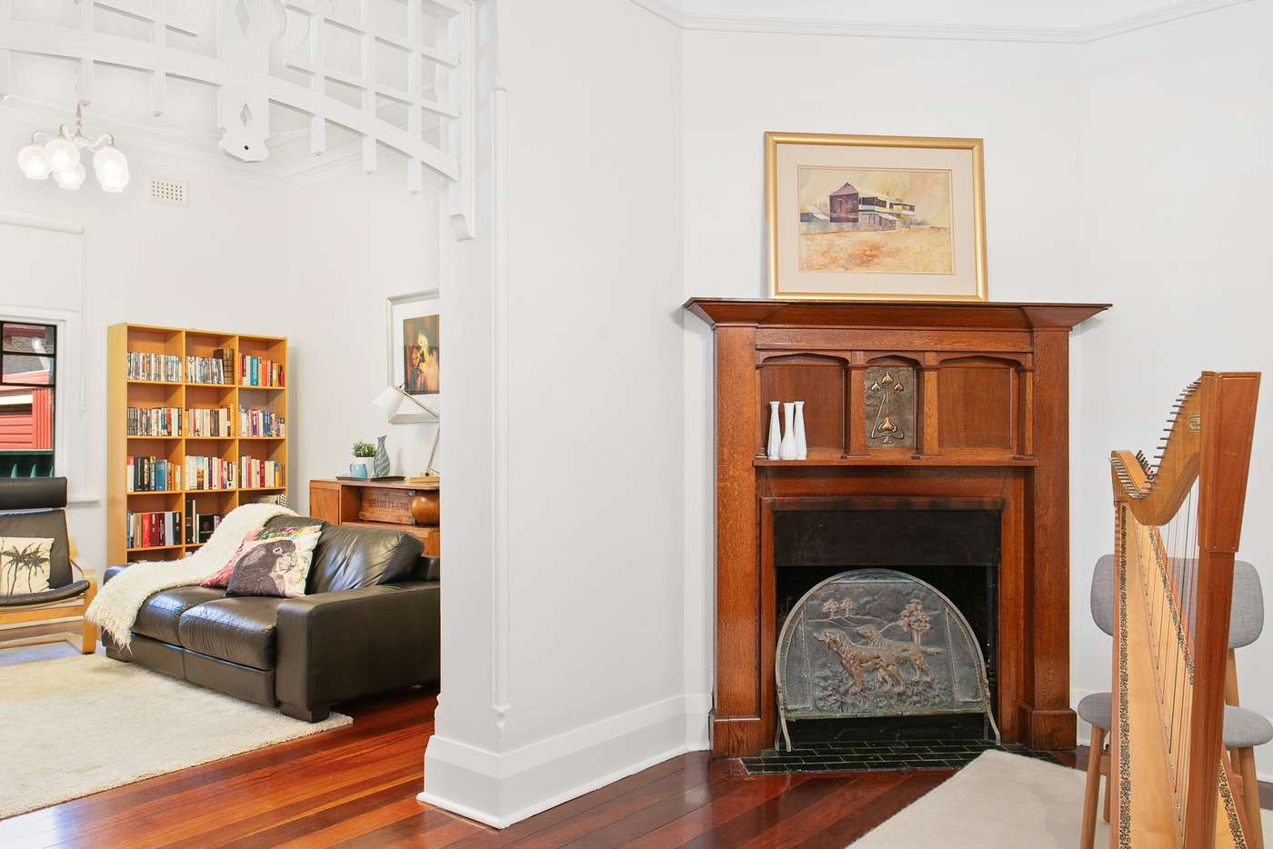 Seventh view of Homely house listing, 20 Cooper Street, Nedlands WA 6009