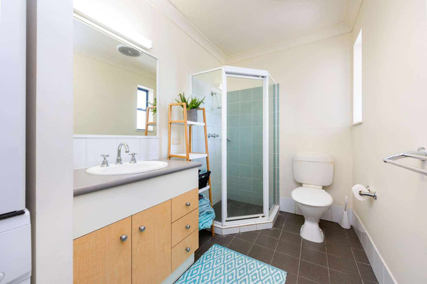 Sixth view of Homely apartment listing, 24/300 Sir Fred Schonell Drive, St Lucia QLD 4067