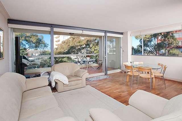 405/29 Yeo Street, Neutral Bay NSW 2089