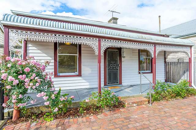 37 Railway Place, Williamstown VIC 3016
