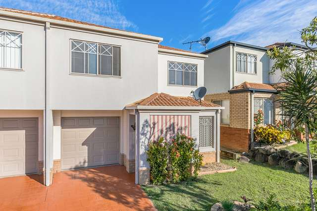 18/22 Dasyure Place, Wynnum West QLD 4178