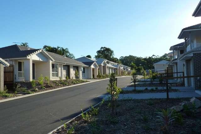26/31 Lyrebird Street, Loganlea QLD 4131