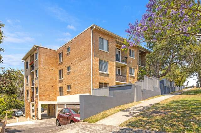 3/216-220 Longueville Road, Lane Cove NSW 2066