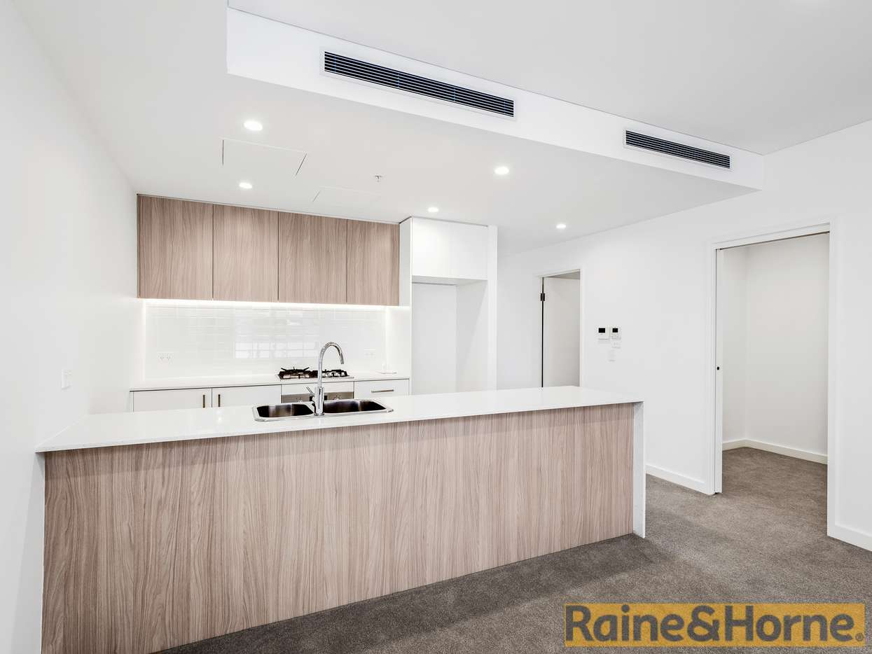 Main view of Homely apartment listing, 226b/5 Adonis Avenue, Rouse Hill, NSW 2155