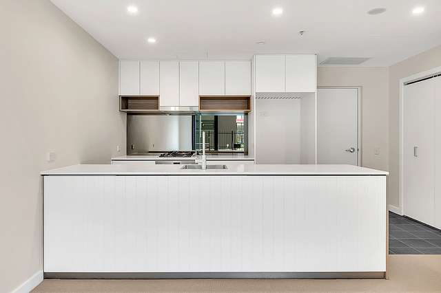 123/8 Roland Street, Rouse Hill NSW 2155