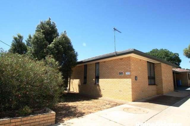 1/1 Nordlingen Drive, Wagga Wagga NSW 2650