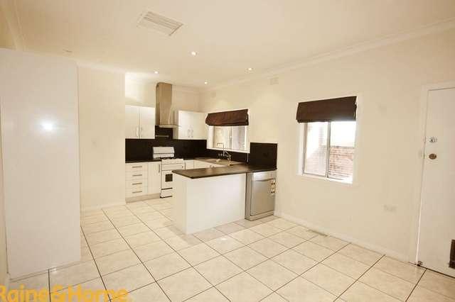 7 Anne Street, Tolland NSW 2650