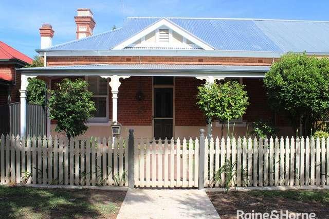 38 Peter Street, Wagga Wagga NSW 2650