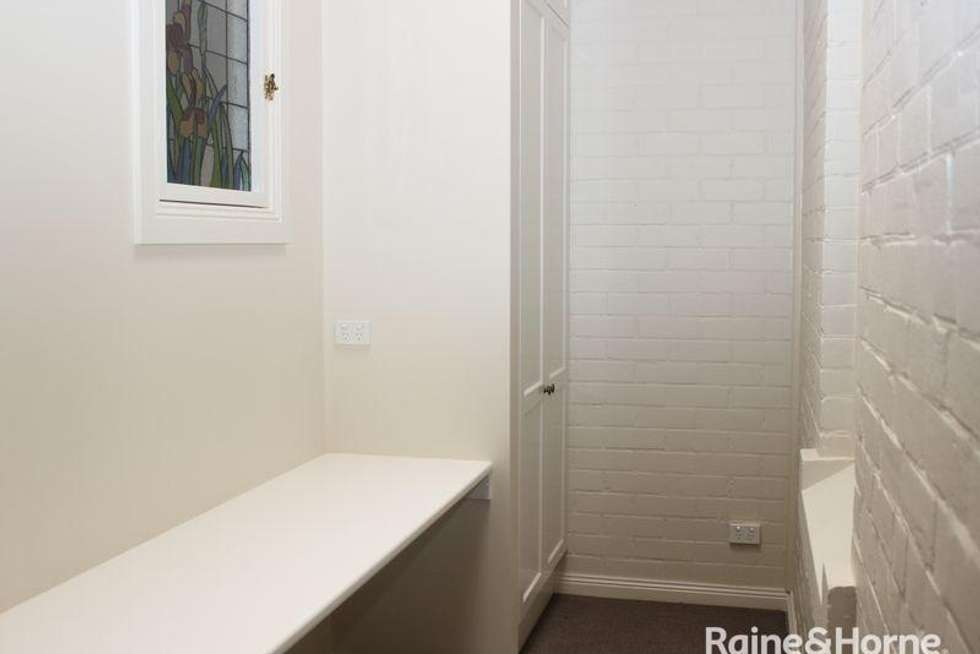 Fifth view of Homely house listing, 38 Peter Street, Wagga Wagga NSW 2650
