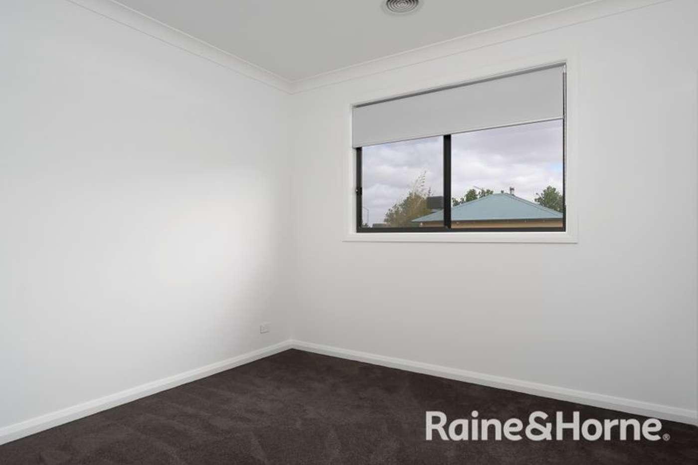 Sixth view of Homely house listing, 8/210 Fitzmaurice Street, Wagga Wagga NSW 2650