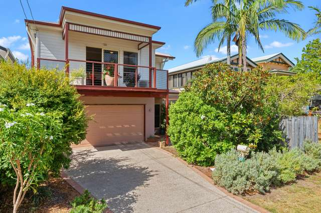 27 Blackwood Road, Manly West QLD 4179