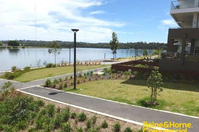 170/38 Shoreline Drive, Rhodes NSW 2138