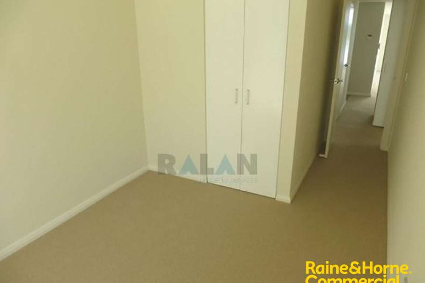 Sixth view of Homely apartment listing, 170/38 Shoreline Drive, Rhodes NSW 2138