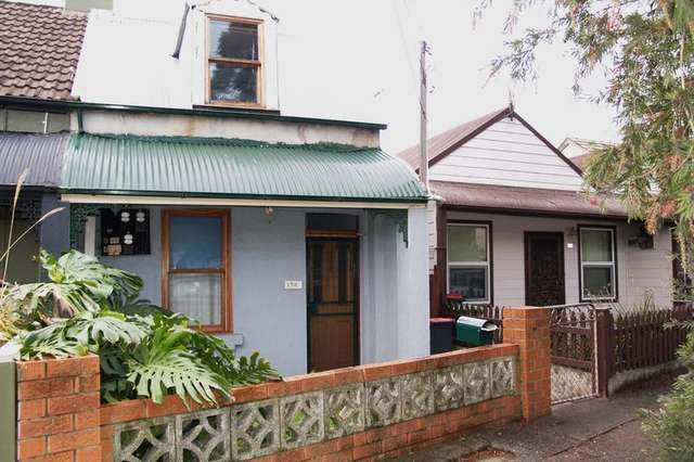 174 Corunna Road, Stanmore NSW 2048