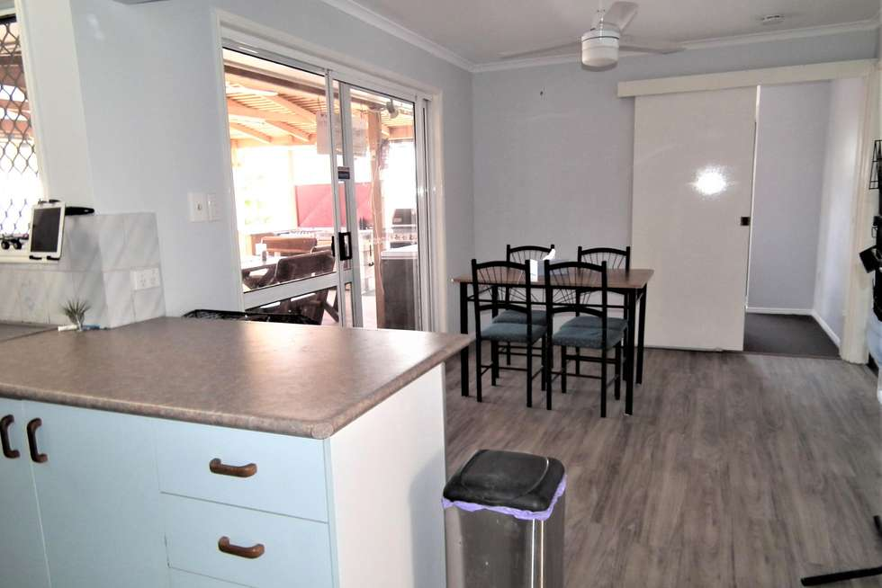 Fourth view of Homely house listing, 45 Honeysuckle Avenue, Kawungan QLD 4655
