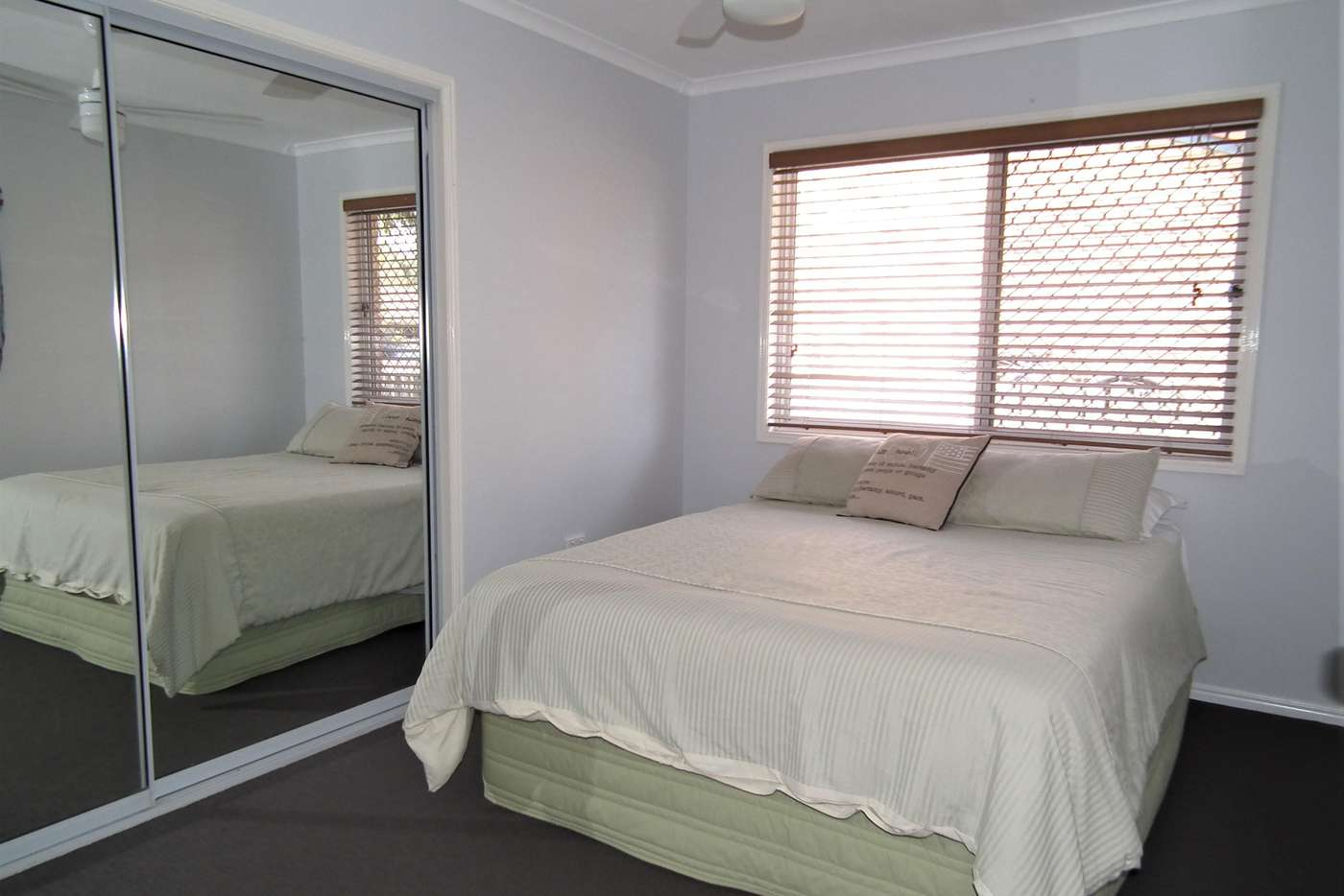 Sixth view of Homely house listing, 45 Honeysuckle Avenue, Kawungan QLD 4655