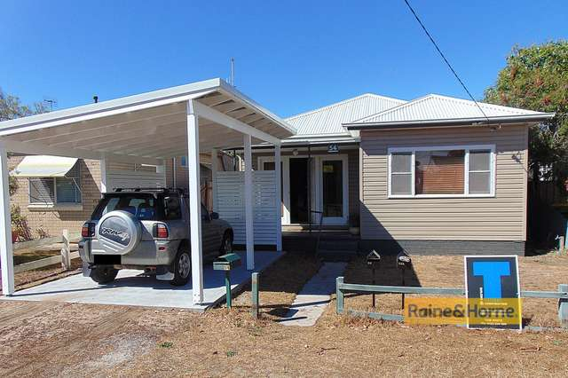 54 Oxford Street, Umina Beach NSW 2257