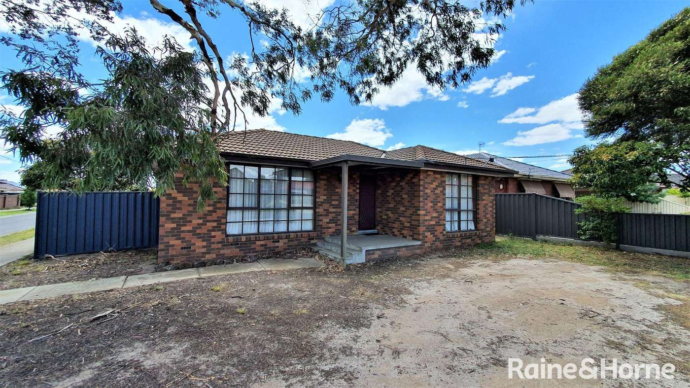 Main view of Homely house listing, 1 Ashton Avenue, St Albans, VIC 3021