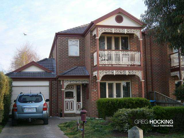 Main view of Homely house listing, 54 The Promenade, Point Cook, VIC 3030