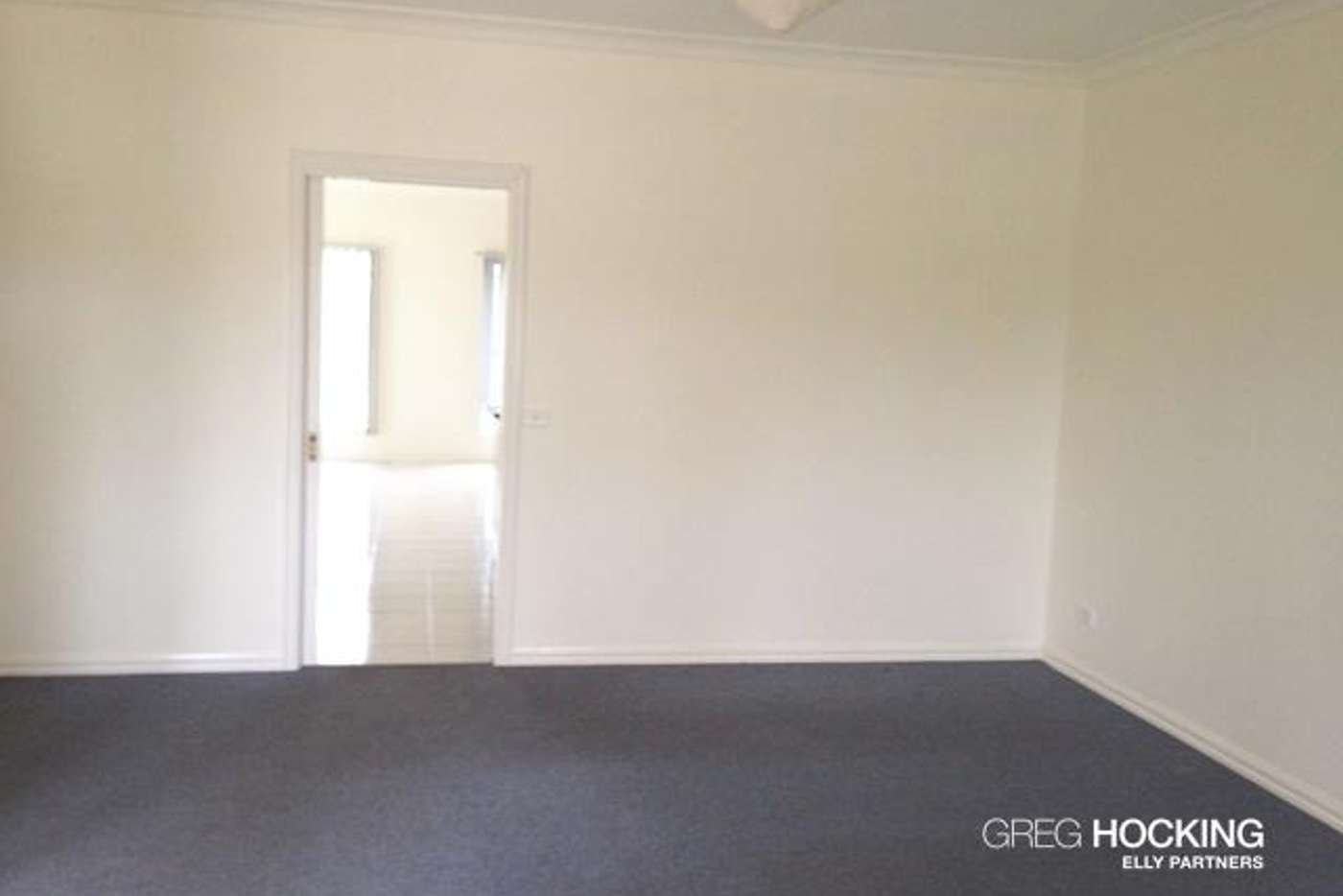 Sixth view of Homely house listing, 54 The Promenade, Point Cook VIC 3030