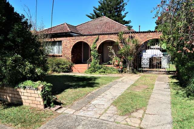 267 Hector Street, Bass Hill NSW 2197