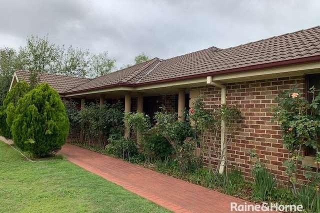 7 Stratford Way, Burradoo NSW 2576