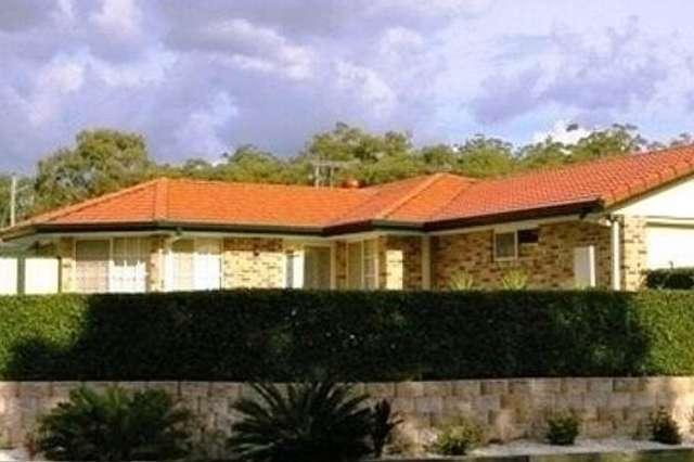 1 Amber Place, Alexandra Hills QLD 4161