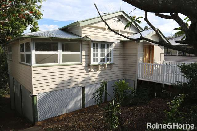 382 Moggill Road, Indooroopilly QLD 4068