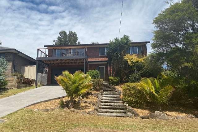6 Aquarius Avenue, Narrawallee NSW 2539