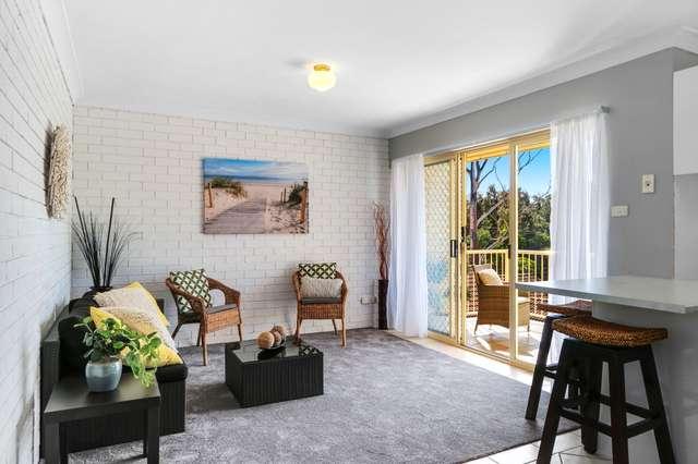 24/280 Terrigal Drive, Terrigal NSW 2260