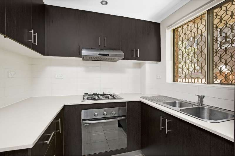 Main view of Homely townhouse listing, U/39 Houston Road, Kensington, NSW 2033