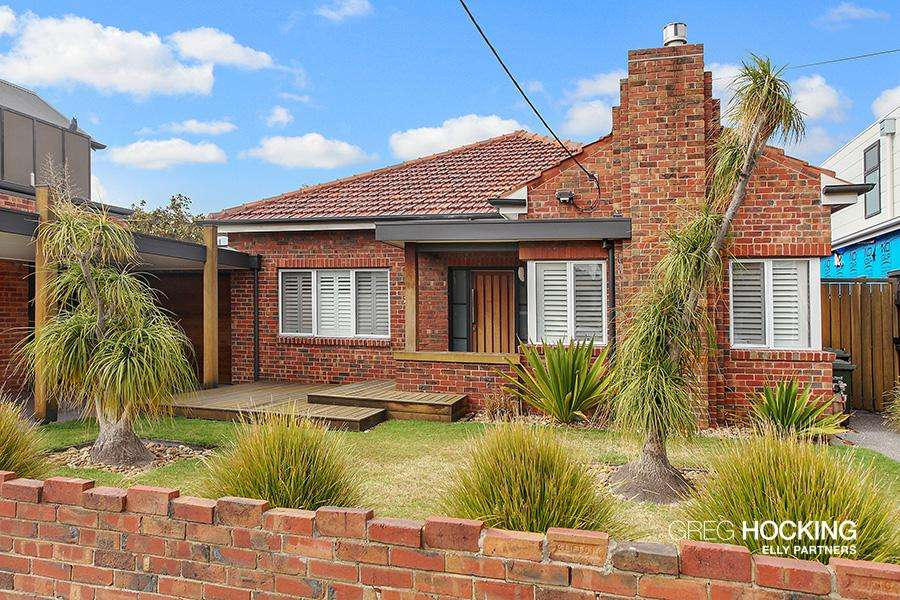 Main view of Homely house listing, 7 Gellibrand Street, Williamstown, VIC 3016