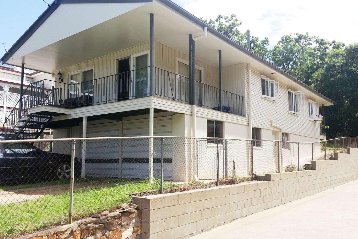 Main view of Homely house listing, 7 Lucinda Street, Taringa QLD 4068