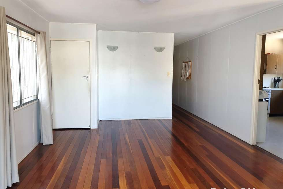 Third view of Homely house listing, 7 Lucinda Street, Taringa QLD 4068