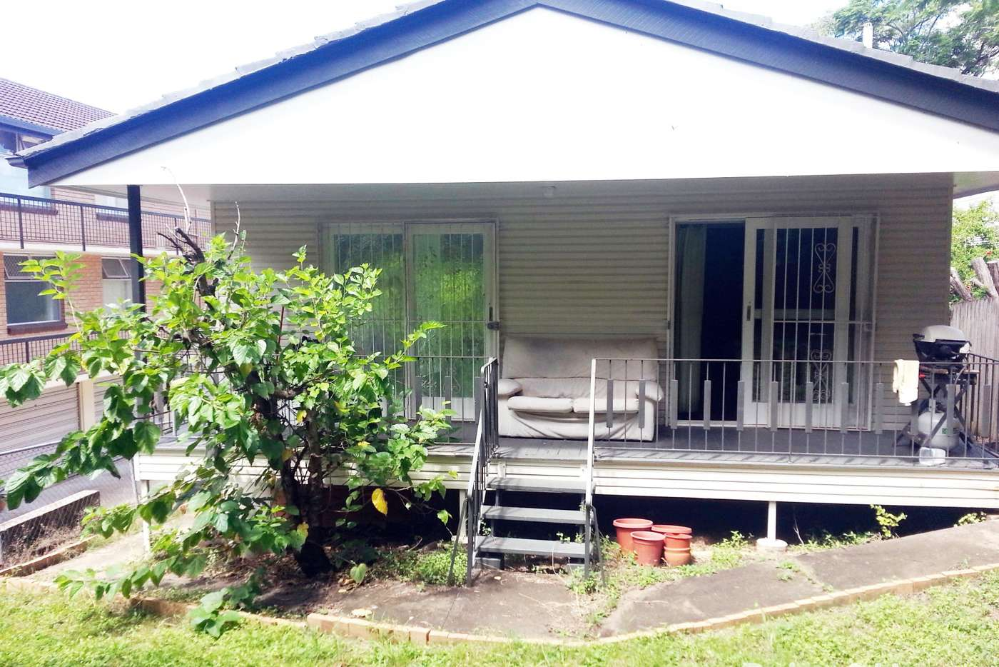 Seventh view of Homely house listing, 7 Lucinda Street, Taringa QLD 4068