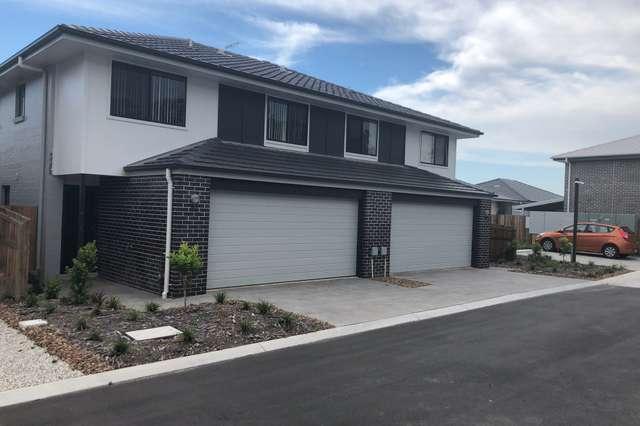 63/5 McKenzie Road, Mango Hill QLD 4509