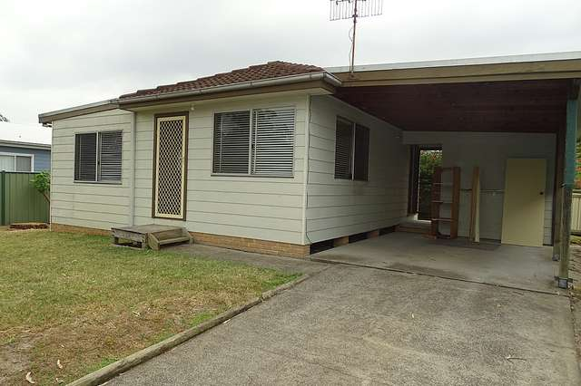 Cabin/325 Ocean Beach Road, Umina Beach NSW 2257