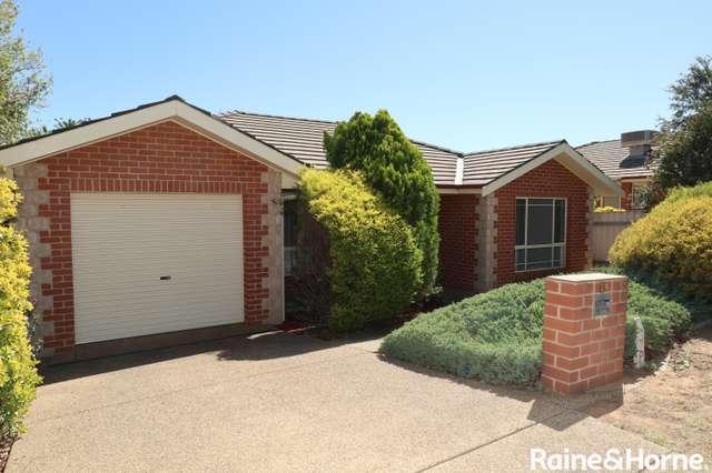 43 Bourkelands Drive, Bourkelands NSW 2650